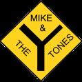 cropped-y-tones-logo-redo-1-22-17.png