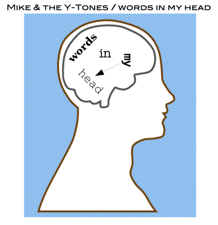 ytones_front cover